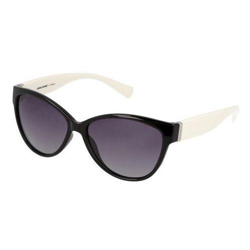 Okulary przeciwsłoneczne, Solano SS 20438 C