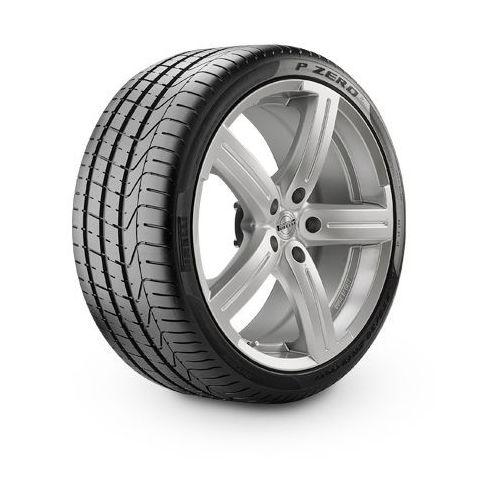 Opony letnie, Pirelli P Zero 275/35 R21 103 Y