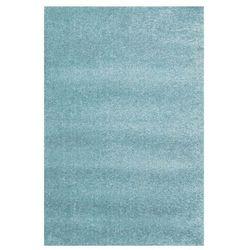 Dywan Colours Fortuna 140 x 200 cm niebieski