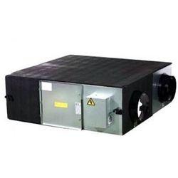 Rekuperator Chigo AB-HRV-2000