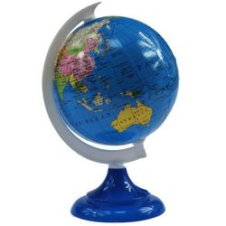 Temperówka Globus obrotowa