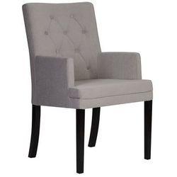 fotel TORUŃ 107 cm