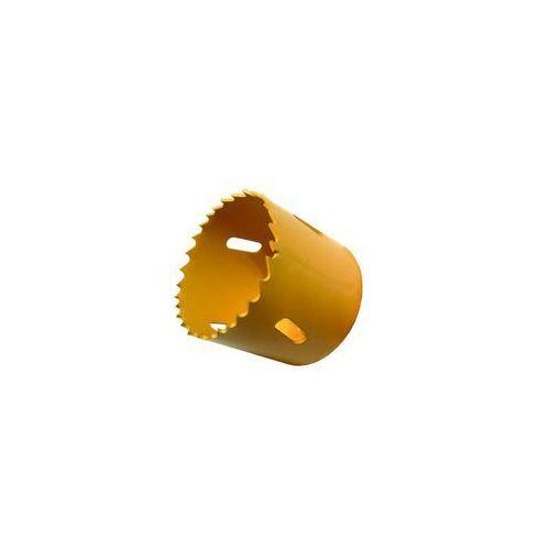 Otwornice, Otwornica DEDRA 08W060 60 mm bi-metalowa