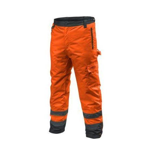 Pozostałe meble do warsztatu, Spodnie robocze NEO 81-761-S (rozmiar S)