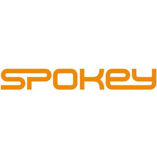 Rolki, Spokey Speedstar