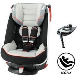 Nania fotelik samochodowy Migo Saturn Isofix Premium Galet
