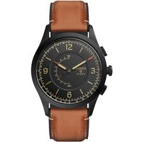 Smartwatche, Fossil FTW1206