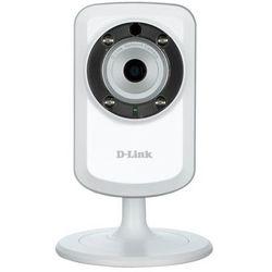 Kamera IP D-LINK DCS-933L