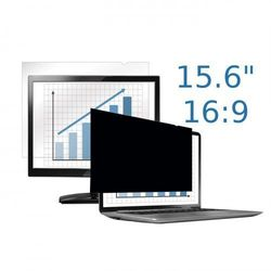 """Filtr prywatyzujący na laptop lub monitor 15.6"""" 16:9"""