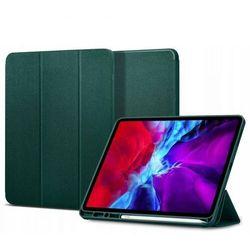 Etui Spigen Urban Fit do iPad Pro 11 2020/2021 Midnight Green