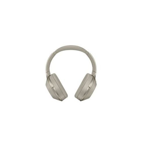 Słuchawki, Sony MDR-1000