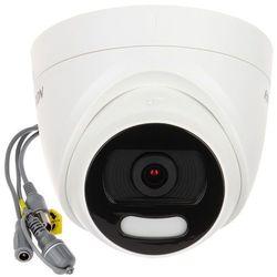 KAMERA AHD, HD-CVI, HD-TVI, PAL DS-2CE72DFT-F - 1080p 3.6 mm HIKVISION Hikvision 2 -40% (-10%)