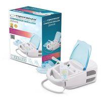 Inhalatory i nebulizatory, Inhalator Nebulizator Kompresorowy Zephyr