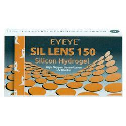 Eyeye Sil Lens 150 - 6 szt.