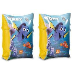 Rękawki do pływania Finding Dory