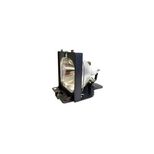 Lampy do projektorów, Lampa do SONY VPL-XC60 - generyczna lampa z modułem (original inside)