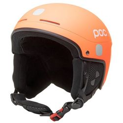Kask narciarski POC - Pocito Light Helmet 10150 9050 Fluorescent Orange