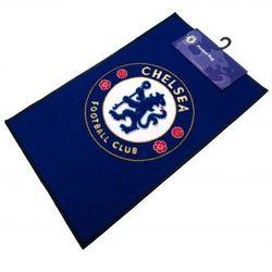 dywanik Chelsea FC