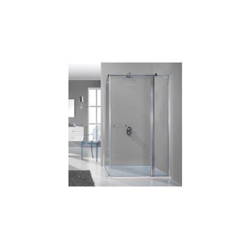 Kabiny prysznicowe, Sanplast Prestige kndj2/priii 70 x 100 (600-073-0200-38-401)
