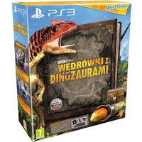 Gry na PS3, Wędrówki z Dinozaurami (PS3)