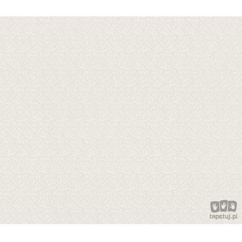 Tapety, Maximum XI 926002 tapeta ścienna RASCH