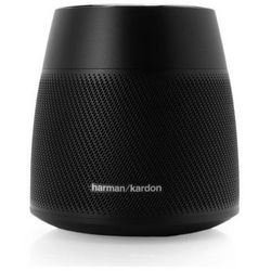 Głośnik Bluetooth Harman Kardon Astra