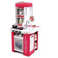 Kuchnie dla dzieci, Kuchnia miniTefal Studio