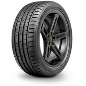 Continental ContiSportContact 3 275/40 R19 101 W