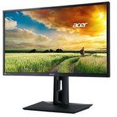 LCD Acer CB271H