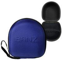 Pozostałe bezpieczeństwo w domu, Etui na słuchawki ochronne od 2lat ZeeCase BANZ - Lapis
