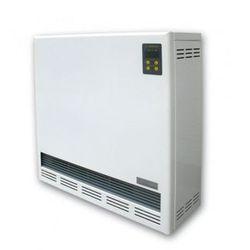 Piec akumulacyjny dynamiczny DOA 30/E.B z termostatem pogodowym - PROMOCJA