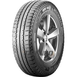 Michelin AGILIS CAMPING 215/75 R16 113 Q