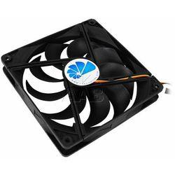 AAB Cooling Super Silent Fan 14 Pro - 140mm