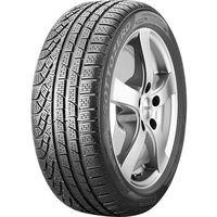 Opony zimowe, Pirelli SottoZero 2 235/45 R18 98 V