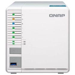 Serwer plików QNAP TS-351-2G