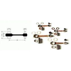 Korbowód POWER ROD - SKUTER WODNY SEA - D00XP 800/785 '95-98 KRT000270