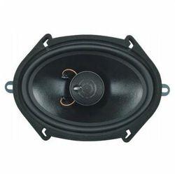 Głośnik samochodowy DIETZ CX572
