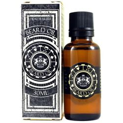 Dear Barber Beard Oil - olejek do brody 30ml