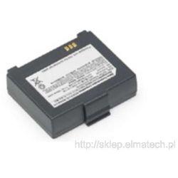 Zebra bateria zewnętrzna bateria litowo-jonowa 1200mAh do ZQ110