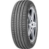 Michelin PRIMACY 3 225/55 R17 97 W