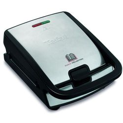 Opiekacz TEFAL Snack Collection SW852D