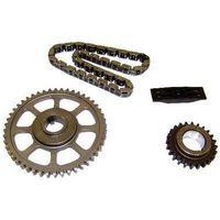 Kompletne rozrządy, Rozrząd koła zębate łańcuch ślizg Jeep Grand Cherokee 4,0 1999-