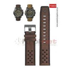 Pasek do zegarka Timex TW4B01600 (PW4B01600)