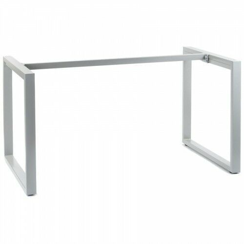 Pozostałe akcesoria meblowe, Stelaż ramowy stołu, NY-131, 139,6x79,6 cm, noga profil 60x30 mm, różne kolory
