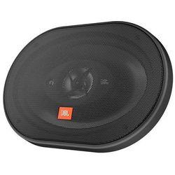 Głośnik samochodowy JBL Stage 9603 + nawet 20% rabatu na najtańszy produkt! + DARMOWY TRANSPORT!