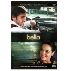BELLA - film DVD - FILM DVD