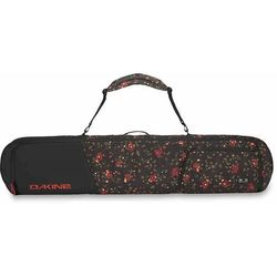 pokrowiec DAKINE - Tour Snowboard Bag Begonia (BEGONIA) rozmiar: 165CM