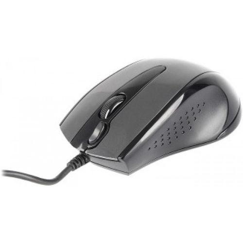Myszy komputerowe, Mysz A4TECH V-track