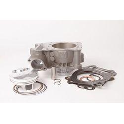 CYLINDER WORKS 51007-K01 CYLINDER KPL. KTM SXF 350