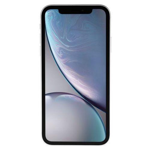 Smartfony i telefony klasyczne, Apple iPhone Xr 64GB